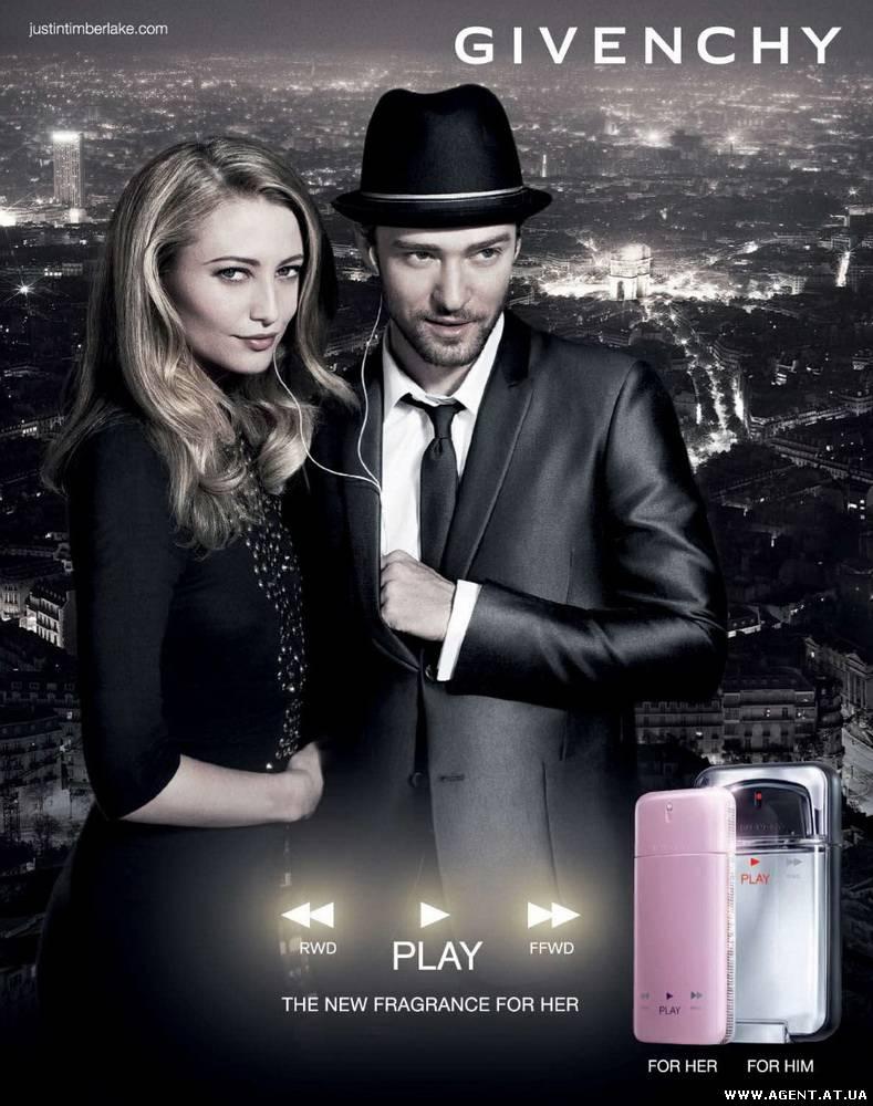 Рекламные плакаты парфюма 17 фотография